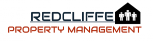 Redcliffe Property Management