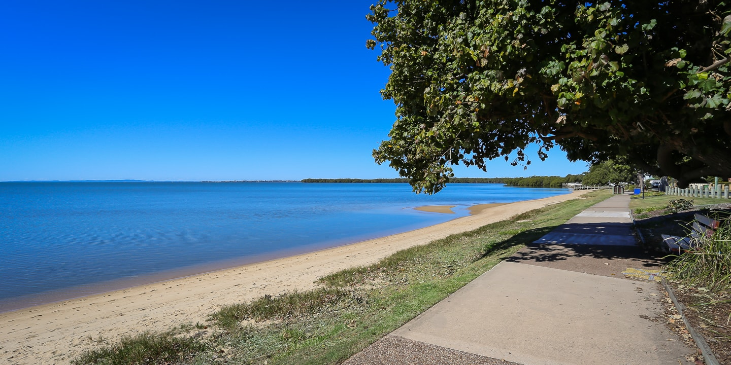 Deception Bay Rentals